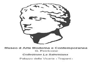 MUSEO D'ARTE MODERNA E CONTEMPORANEA G. PERRICONE - COLLEZIONE LA SALERNIANA @ Palazzo Vicaria Trapani | Trapani | Sicilia | Italia