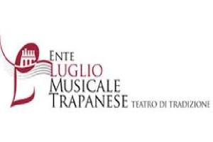 INCHIOSTRO D'AUTORE 2017 @ Chiostro San Domenico - Piazzetta San Domenico - Trapani | Erice | Sicilia | Italia