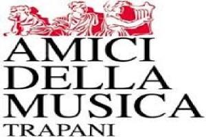 Ass. Amici della Musica - 65^ Stagione concertistica 2017/2018 @ Chiesa di Sant'Alberto, Via Garibaldi - Trapani | Trapani | Sicilia | Italia