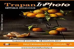 TrapanInPhoto - Settima Edizione