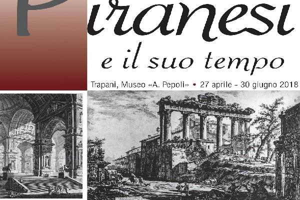191_piranesi_mostra_locandina
